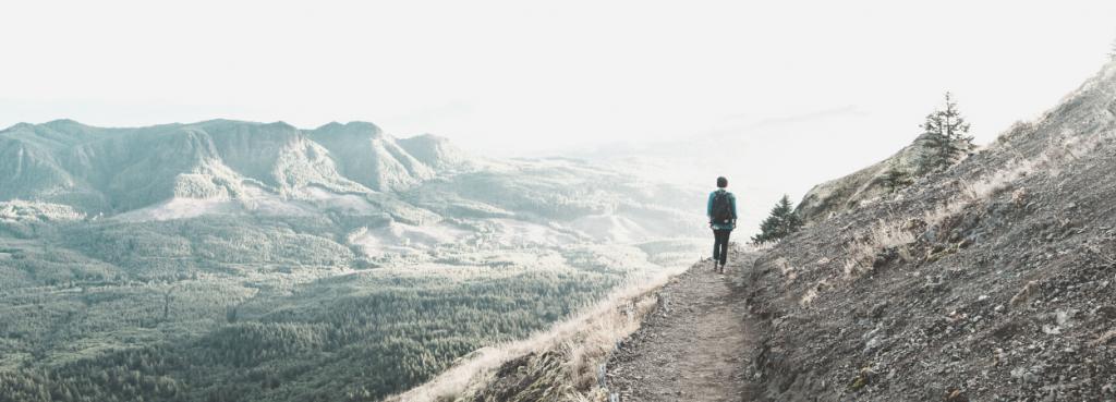 Maryline Gomes | Entreprendre c'est un chemin