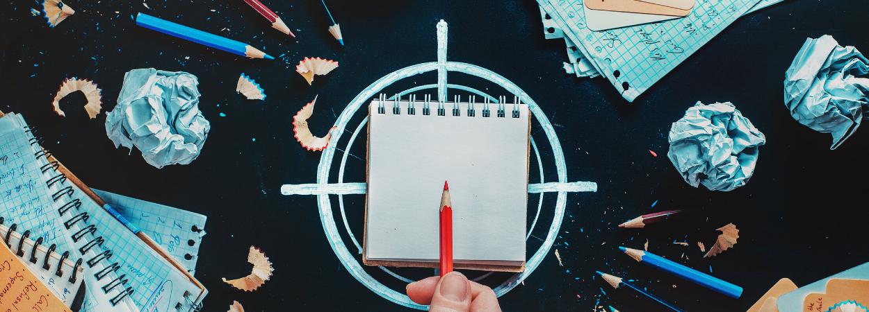 Entreprendre : 3 notions essentielles avant de se lancer