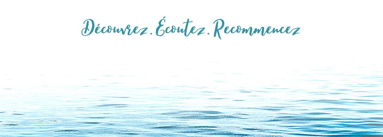 Maryline Gomes | Des ressources à découvrir